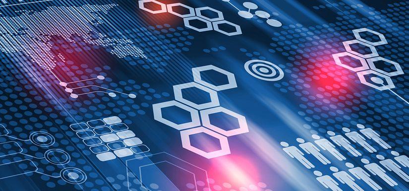 Отличия протоколов TCP и UDP