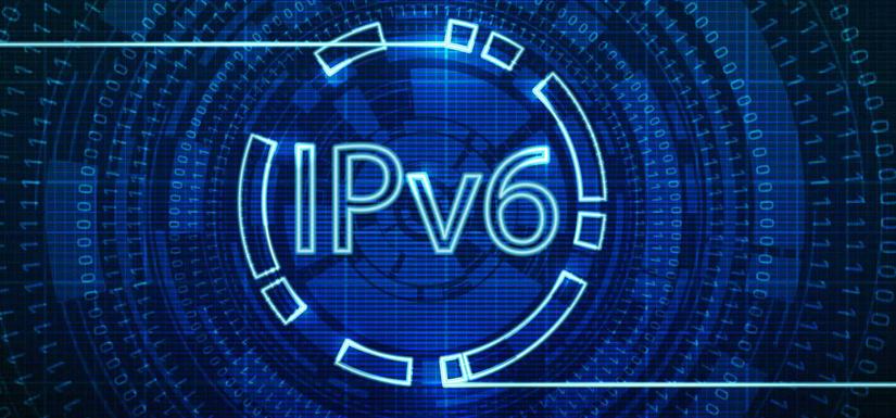 В чем опасность IPv6 и как его отключить