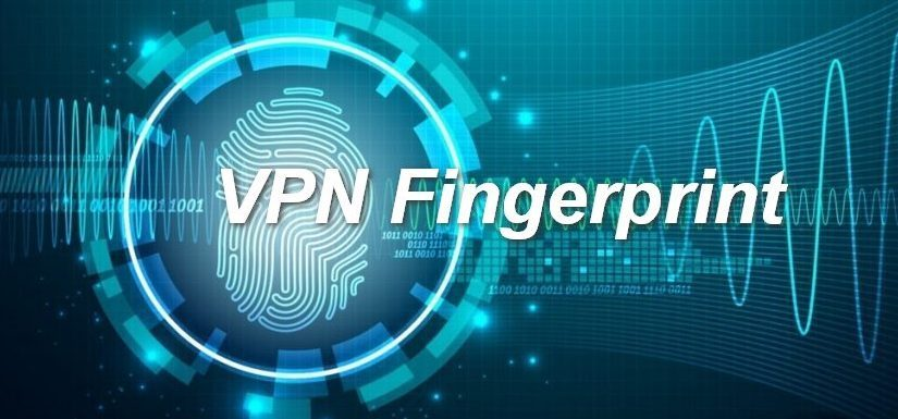 Что такое VPN Fingerprint