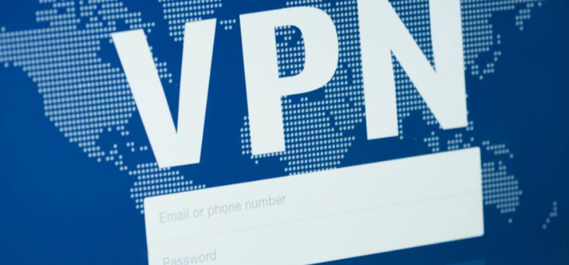 23% VPN-сервисов раскрывают реальный IP-адрес