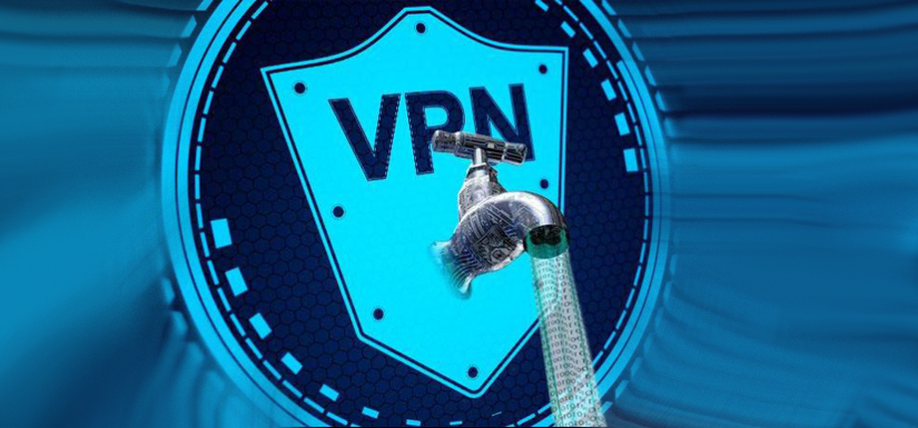Ваш VPN шифрует DNS запросы? Тест онлайн